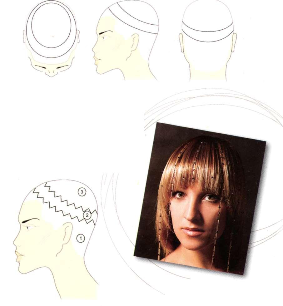 http://klow.ru/images/1f40384735413a381-5.jpg