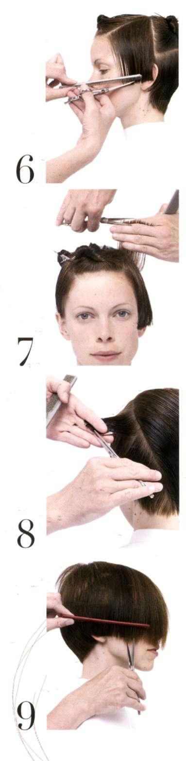 http://klow.ru/images/1f40384735413a381-59.jpg
