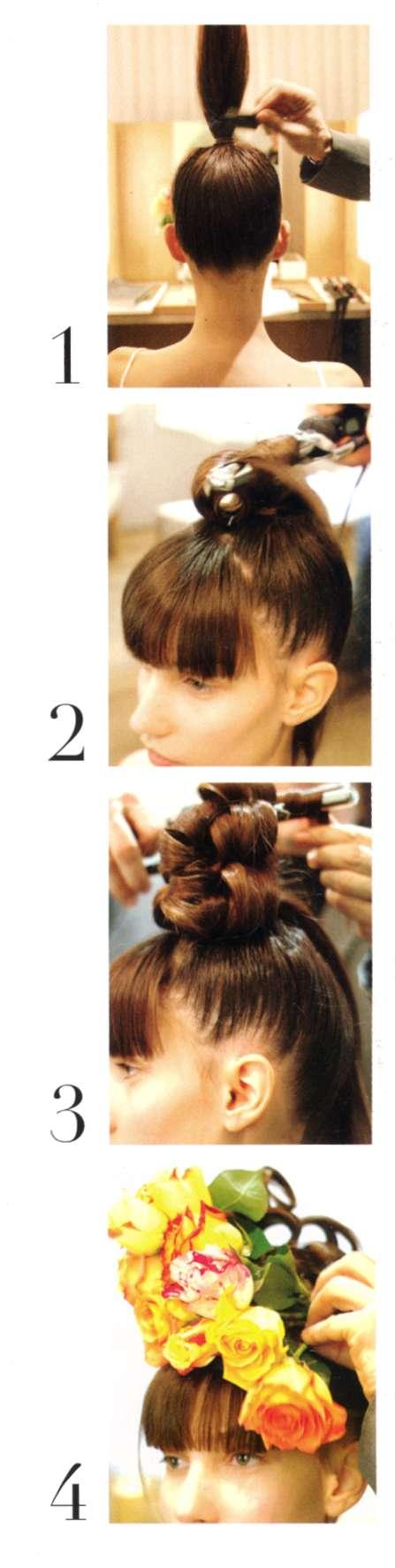 http://klow.ru/images/1f40384735413a382-46.jpg