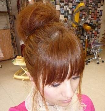 стрижки длинных волос подбор фото для