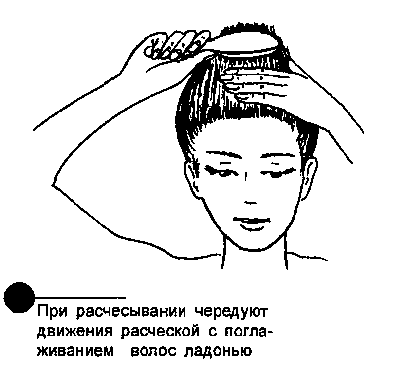 http://klow.ru/images/24112009-6.png