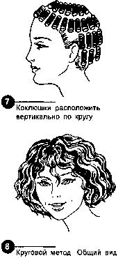 Круговой метод