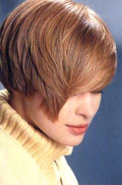 http://klow.ru/images/img196.jpg