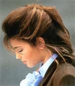 http://klow.ru/images/img286.jpg