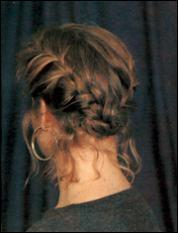 http://klow.ru/images/img30.jpg