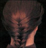 http://klow.ru/images/img41.jpg