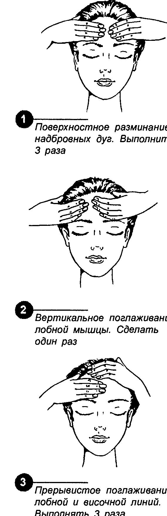 https://klow.ru/images/24112009-7.png